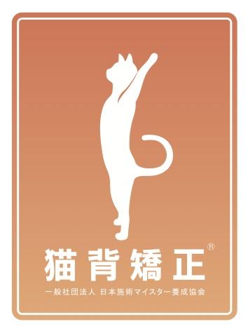 猫背矯正マイスター